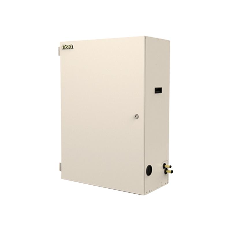 CoolMaster7000(金鼎)中大型氟泵节能机房空调系列