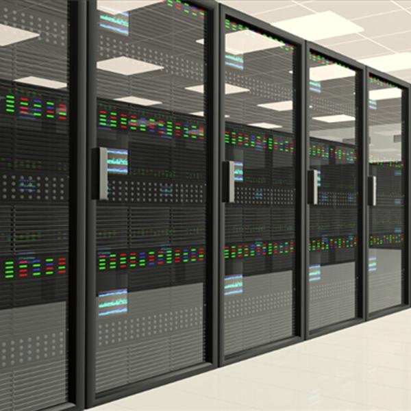 SBMS智能蓄电池管理系统