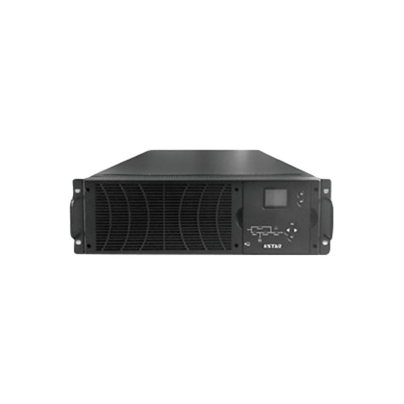 YDC9300/3300-RT系列6-20KVA