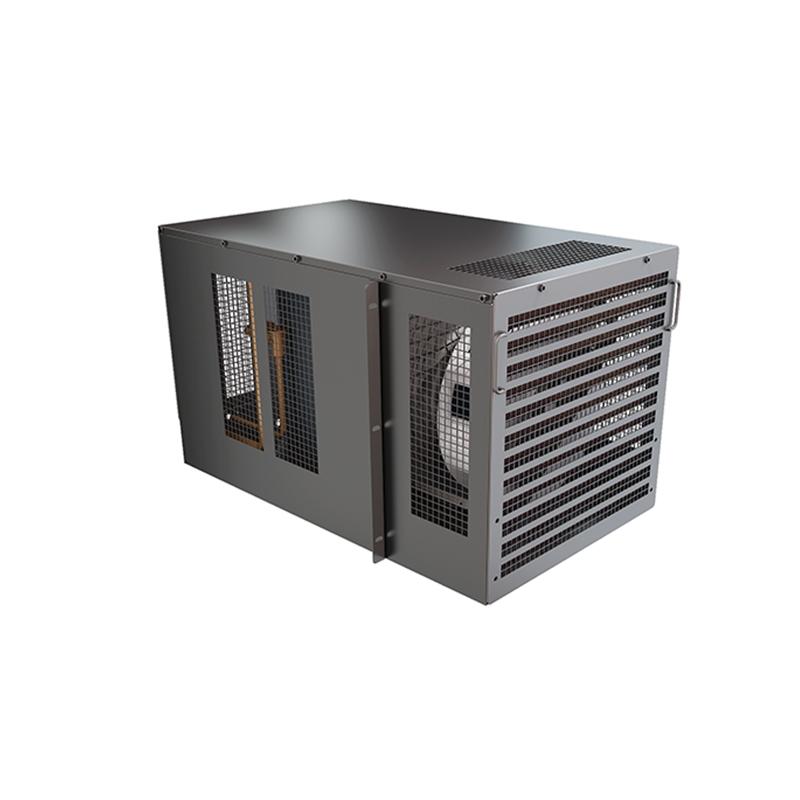 机架式空调CI090E