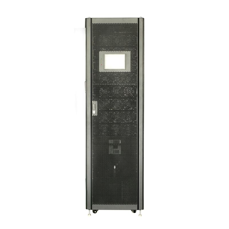 X7模块化系列UPS10-800KVA
