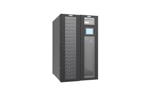 精密空调配件的都有哪些功能?