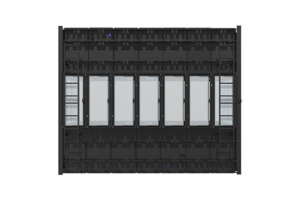 计算机房精密空调的作用和优势有哪些?